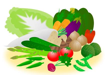 vegitable02-001